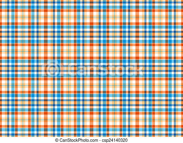 Plaid Background Clipart And White Plaid Background