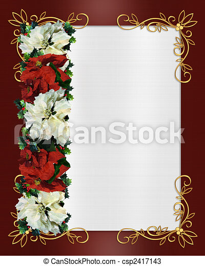 Elegant Christmas Dark Blue With Gold 11578418 besides Christmas Vintage Decoration Border 11472472 additionally Roman Centurion With Legion Shield 14927633 in addition March 28 11501023 further Seamless Flowers And Birds Pattern 7828103. on large elegant home plans