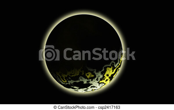 Lunar eclipse Clip Art and Stock Illustrations. 907 Lunar eclipse ...