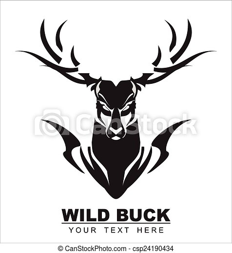 Deer track decals moreover Mahi Mahi Decal P82272 furthermore Elegant Black Buck 24190434 likewise Clipart 7TaqkGXTA likewise Decal prices 1. on deer hunting clip art