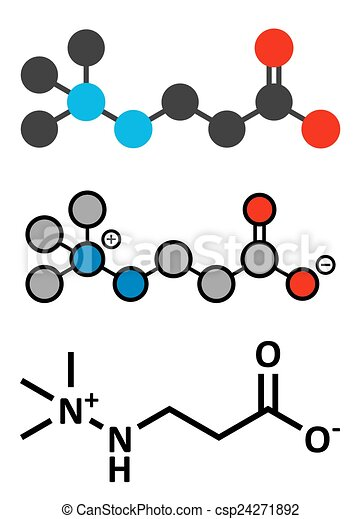 meldonium from canadian pharmacy