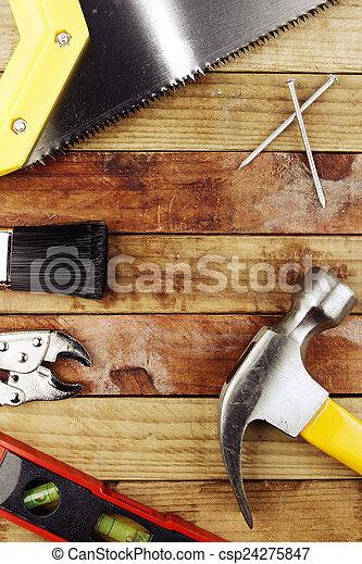 herramientas - csp24275847