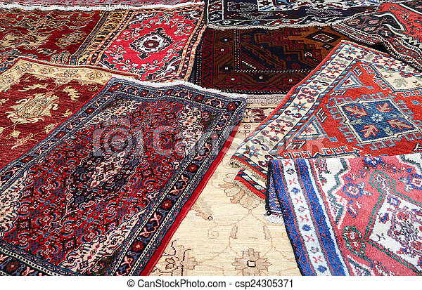 carpets l for sale in the shop of fine rugs