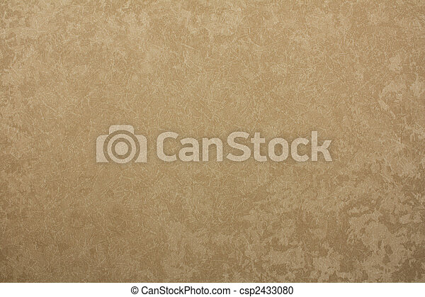 Gold beige brindle background - csp2433080