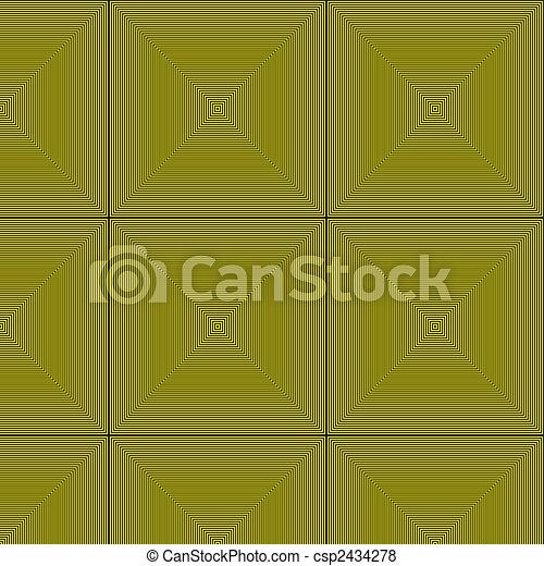geometric yellow background illustration - photo #29