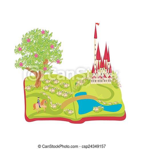 Prince - Open Book