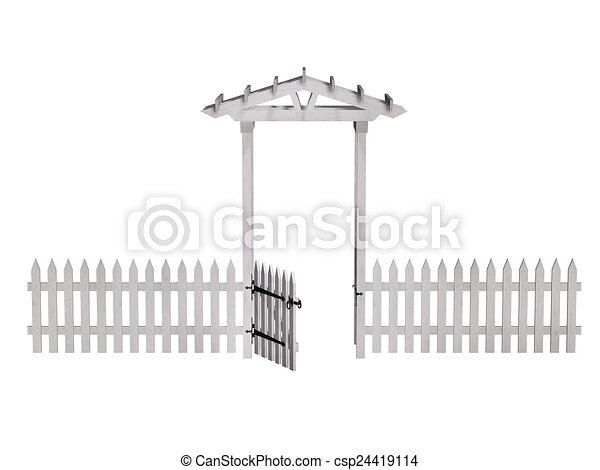 Arbor Illustrations and Clip Art. 800 Arbor royalty free ...