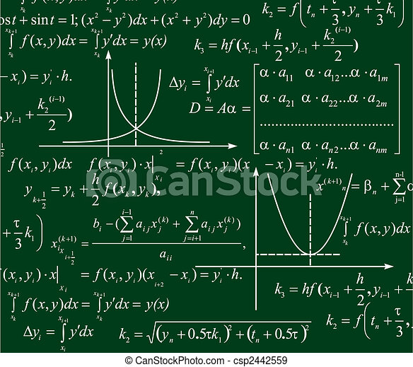 Math - csp2442559