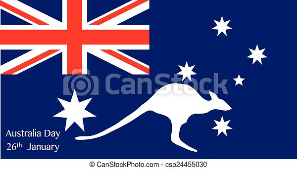 kangaroo an australian icon essay Australian geographic's 100 aussie icons  kids and mates is the icon celebrated on our most sacred day,  42 kangaroo: you can't get more australian.