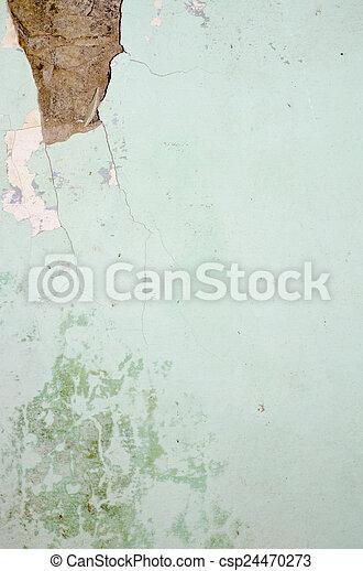 bilder von wand, ziegelsteine, pflaster, riß - riß, in, der, Gartenarbeit ideen