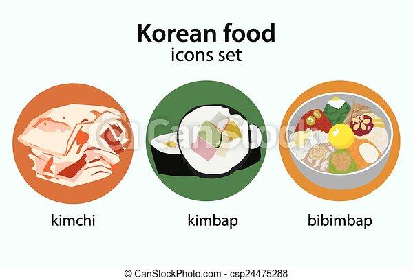 Korean single stock options