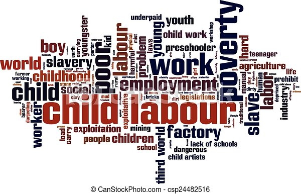 child labour speech in simple words Online collection of english speech, essay about speech on child labour november 21, 2015 simple act of treating destitute children kindly can.