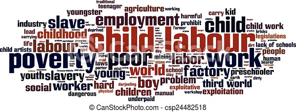 child labor in pakistan essay Read this essay on child labor in pakistan come browse our large digital warehouse of free sample essays get the knowledge you need in order to pass your classes and more.