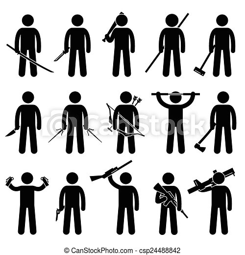 Cool Stickman Wallpapers further 186405352 likewise Astrology signs likewise Santamaria furthermore 12290203. on stick war 2