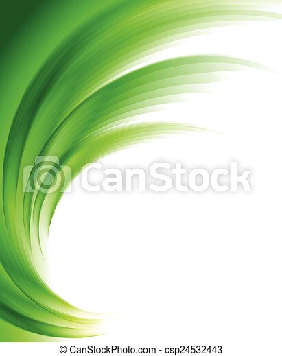 Abstract soft background - csp24532443