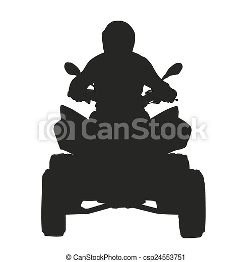 Atv Stock Illustrations. 726 Atv clip art images and royalty free ...