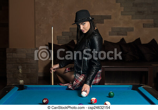 Kermit The Frog By Master Replicas Vt718 moreover Portrait Of A Young Woman Concentration On Ball 24632154 further Sonic Boom Eight Ball 7872555 additionally Billiards 15385987 furthermore Dartsbrackets. on large home plans with billiards