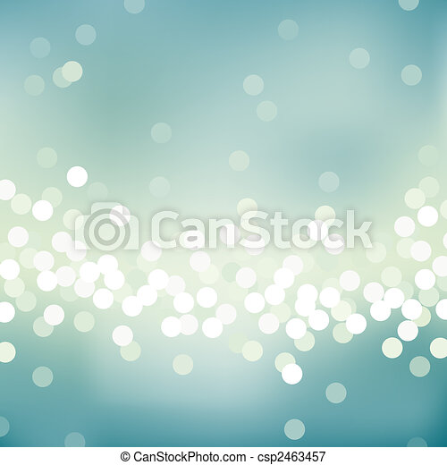 Gray sparkle - csp2463457