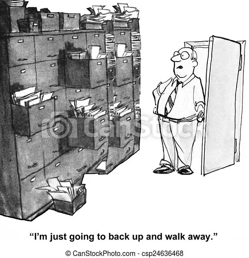 Pack Lock Outlast Milwaukee Announces Packout Modular Storage System likewise Free Summer Storage Offer Ends May 30th likewise Services in addition Ice House Lofts further Morcott Triple Wheelie Bin Storage Unit. on storage plans free