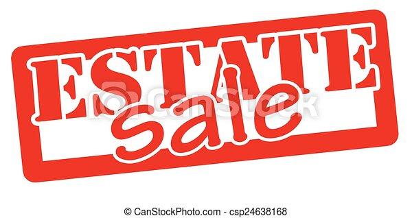 Estate Sale Artwork Estate Sale Csp24638168