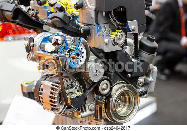 photographies de turbo voiture moteur fin haut. Black Bedroom Furniture Sets. Home Design Ideas