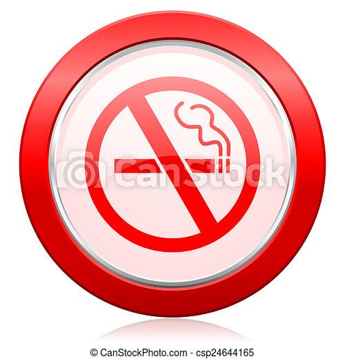 Ayant cessé de fumer que se passe avec lorganisme de vidéo