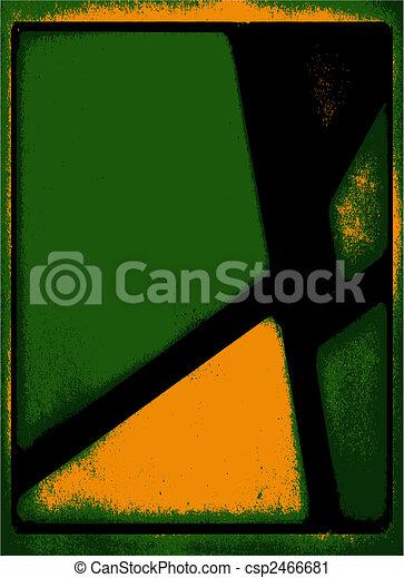 Conceptual Background - csp2466681