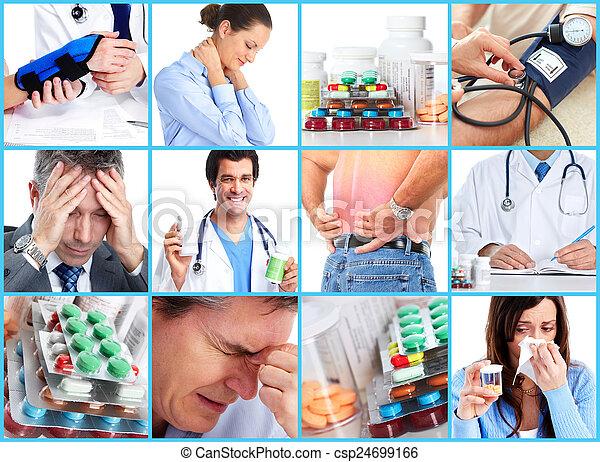 Medicina evidencial no momento de tratamento de alcoolismo