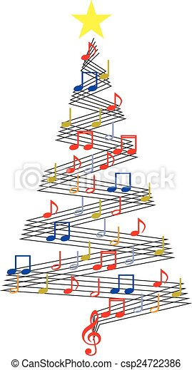Words For Rockin Around The Christmas Tree