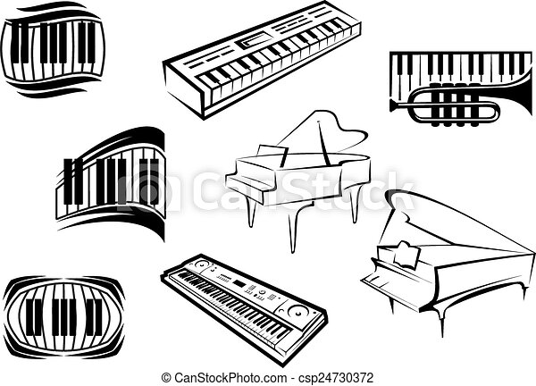 Piano keyboard in addition Watch besides Watch together with Private Piano Teacher Singapore in addition 3d Music Notes 2609673. on all notes on piano keyboard