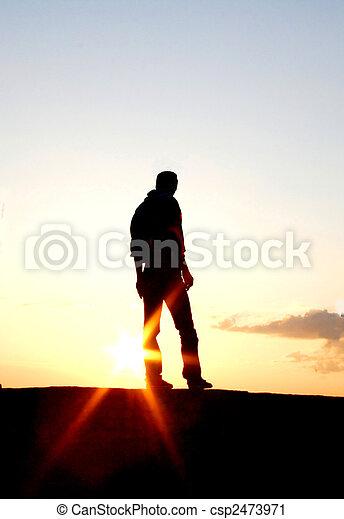 lonely guys photos 923 № 92220