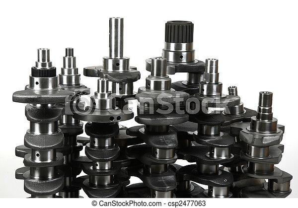 Industrial spare part - csp2477063