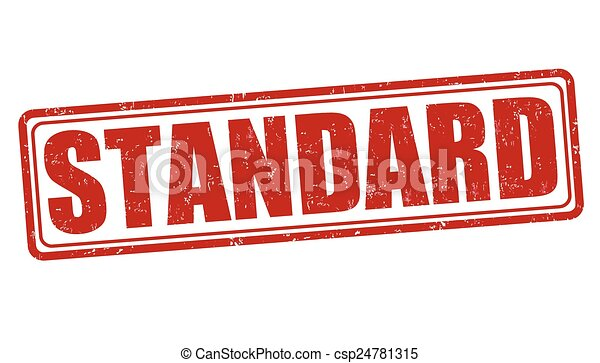 standard illustrations and clipart 27 405 standard royalty free