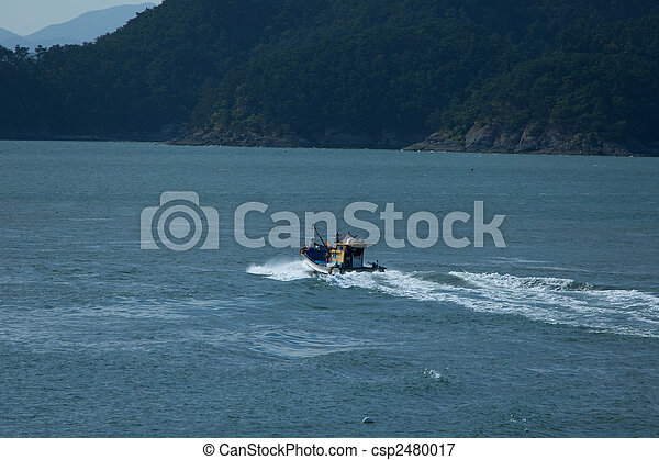 boat - csp2480017