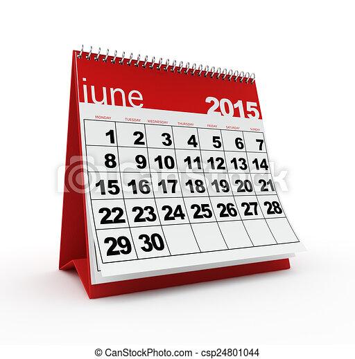 Dessin de 2015 calendrier juin juin 2015 mensuel for Calendrier jardin juin 2015