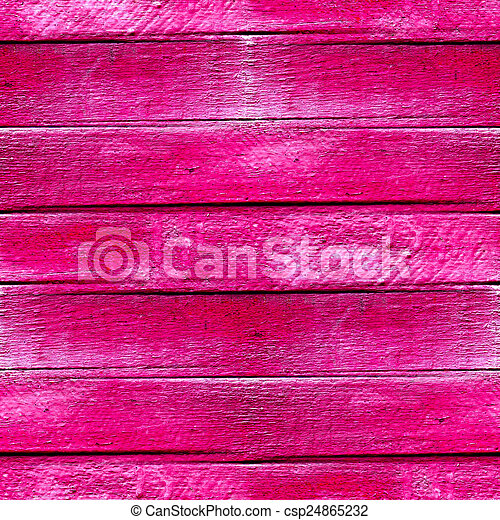 Photos de rose seamless texture peinture bois fond for Peinture bois de rose