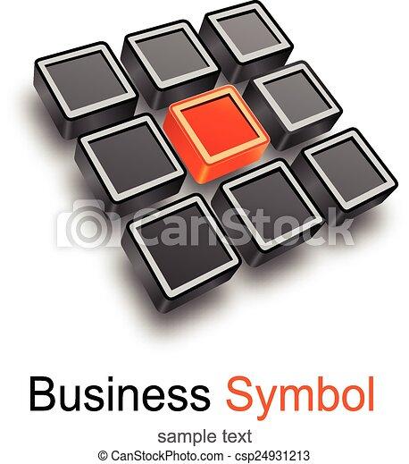 Logo - csp24931213
