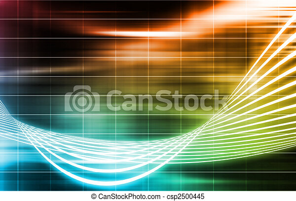 Information Technology - csp2500445