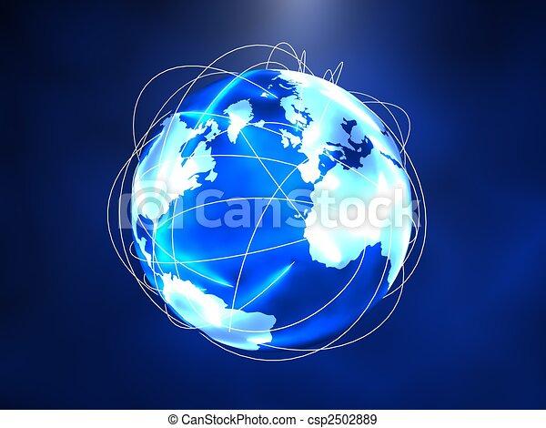 Atlas - global - csp2502889