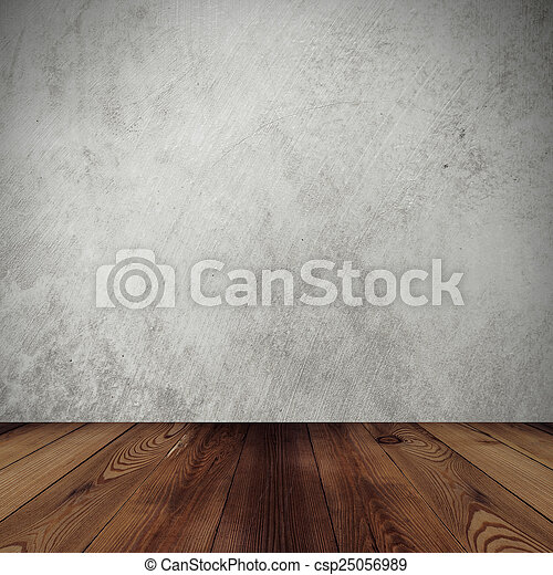 Pel culas de habitaci n piso pared cemento madera for Cuarto piso pelicula