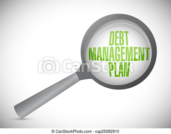 Clipart Of Debt Management Plan Magnify Review. Best Corporate Travel Agency. Insulin Type 2 Diabetes Data Security Analyst. Accountability Health Care Chefs In Training. Wallace Community College Hanceville. Is National University Accredited. Business Software For Small Business. Junk Removal Northern Va Mass Email Marketing. Online Reputation Management Company