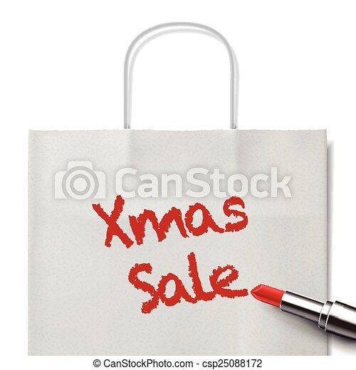 ベクター - クリスマス, セール ... : クリスマス ペーパー : すべての講義
