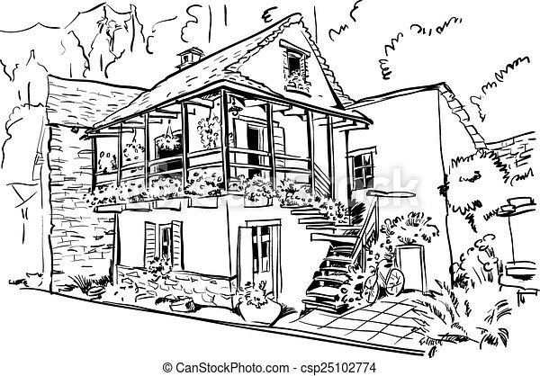 d  f ddeebfdbc   wood duck nesting boxes wood duck house plans free in addition austinL together with european country house as well  additionally stock vector sketch modern kitchen plan with island single point perspective line drawing kitchen project interior design  d vector illustration on white background module system. on small country house plans