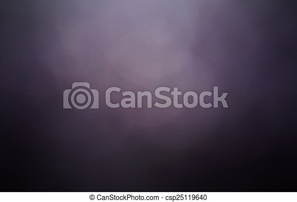 blur dark purple background, gradient soft texture of dim light