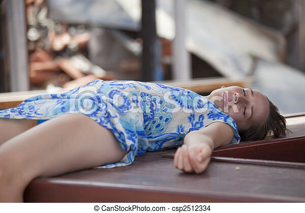 stock photo of unconscious woman after accident car crash clip art for kids car crash clip art transparent
