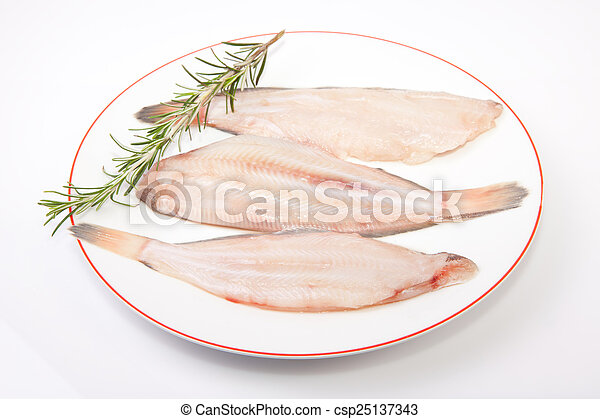 how to cook sole fish for baby