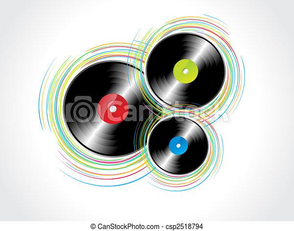 Dessin de vinyle rasta vague fond csp2518794 recherchez des illustrations clip art et - Dessin de rasta ...