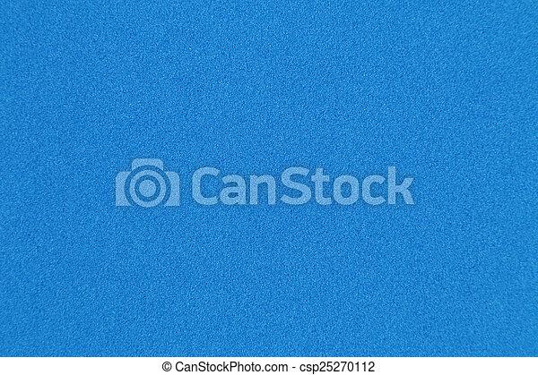 Dark blue color sheet background