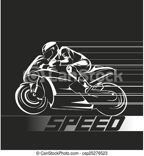speed - csp25276523