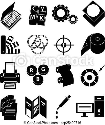 Printing press Stock Illustrations. 11,415 Printing press clip art ...